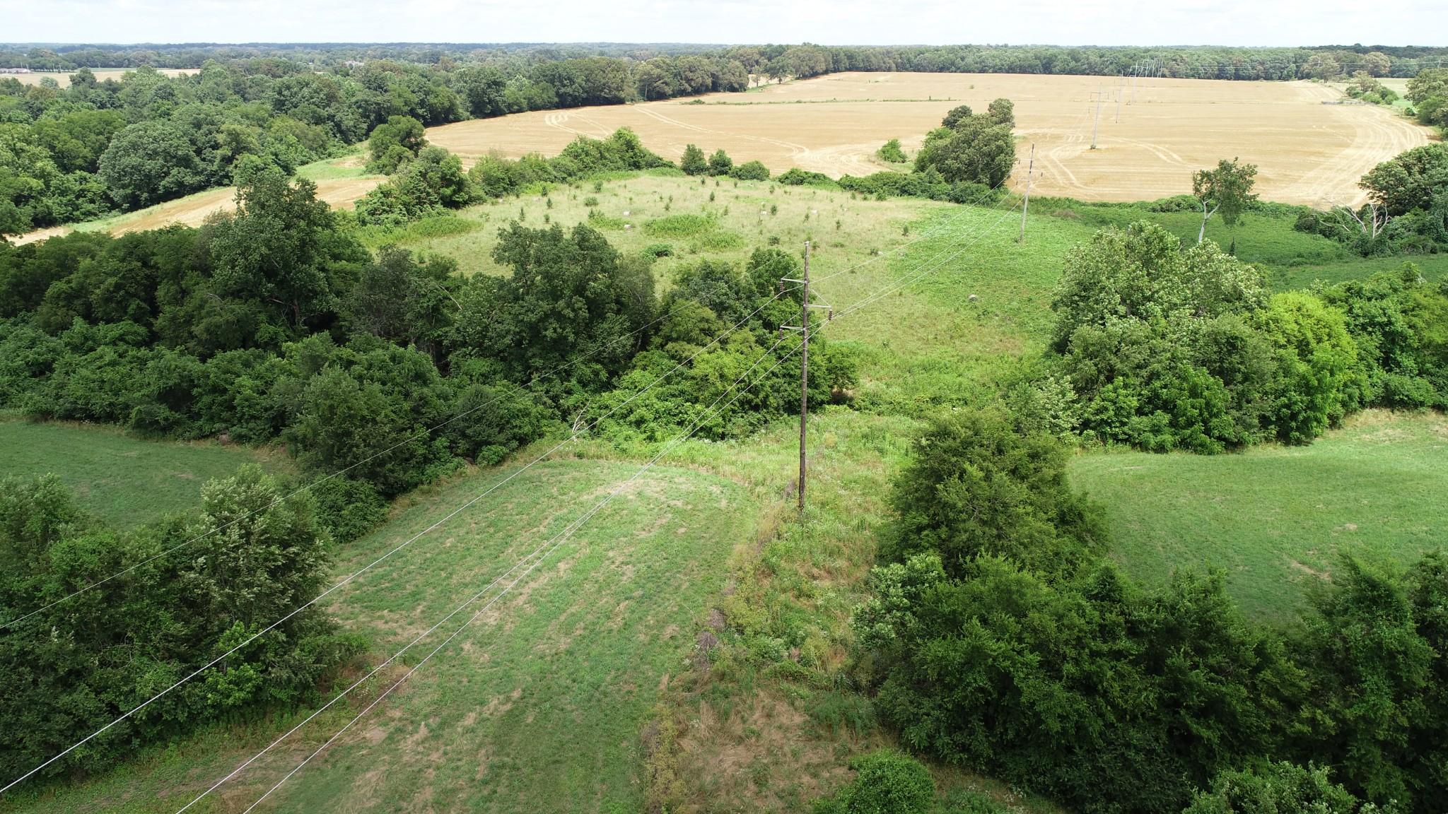 2462 Highway 43, N Property Photo - Lawrenceburg, TN real estate listing