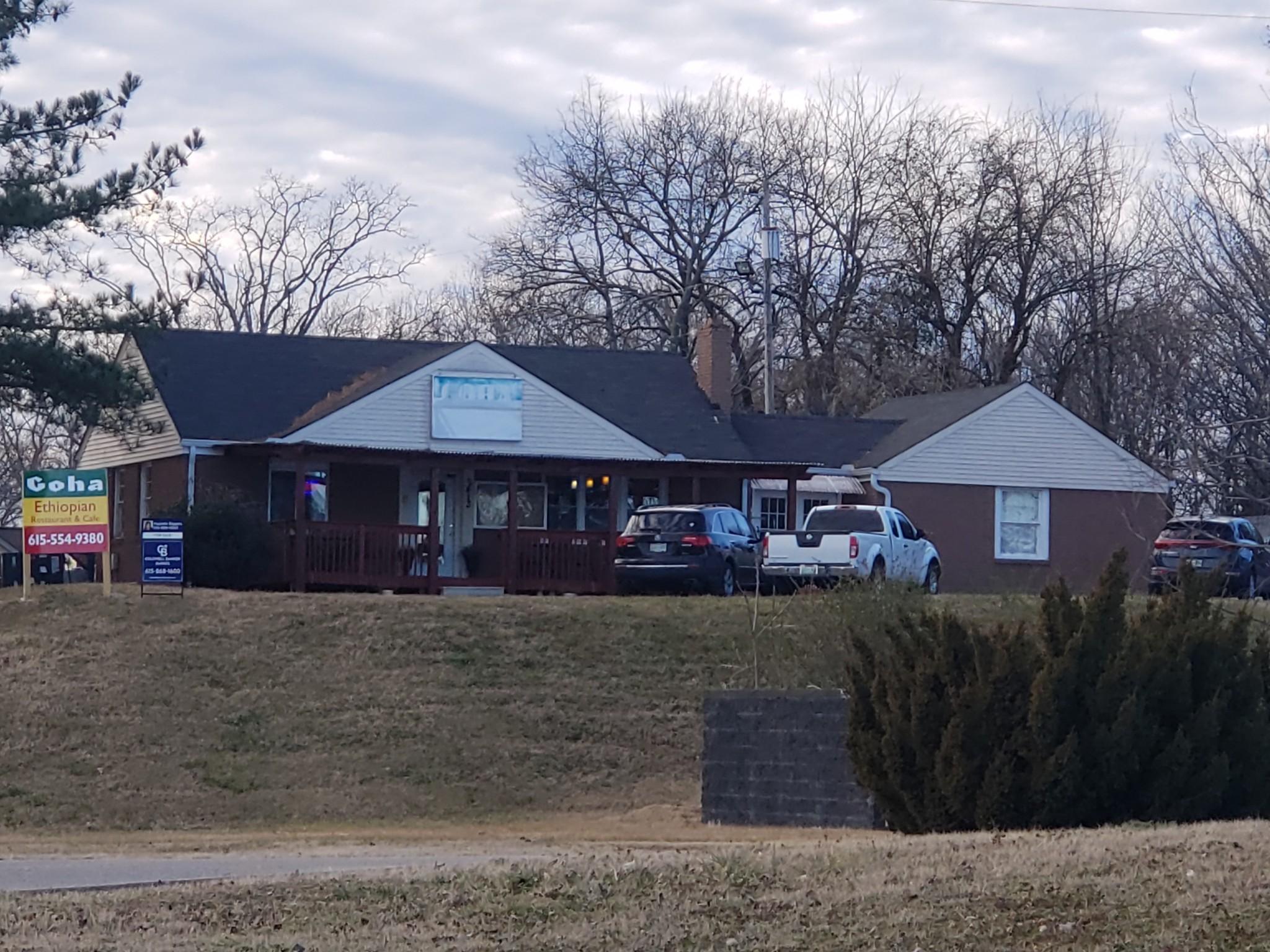 2413 Shumate Ln Property Photo - Nashville, TN real estate listing