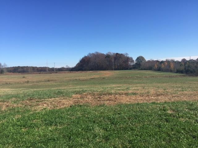 140 Ragsdale Rd. Property Photo - Manchester, TN real estate listing