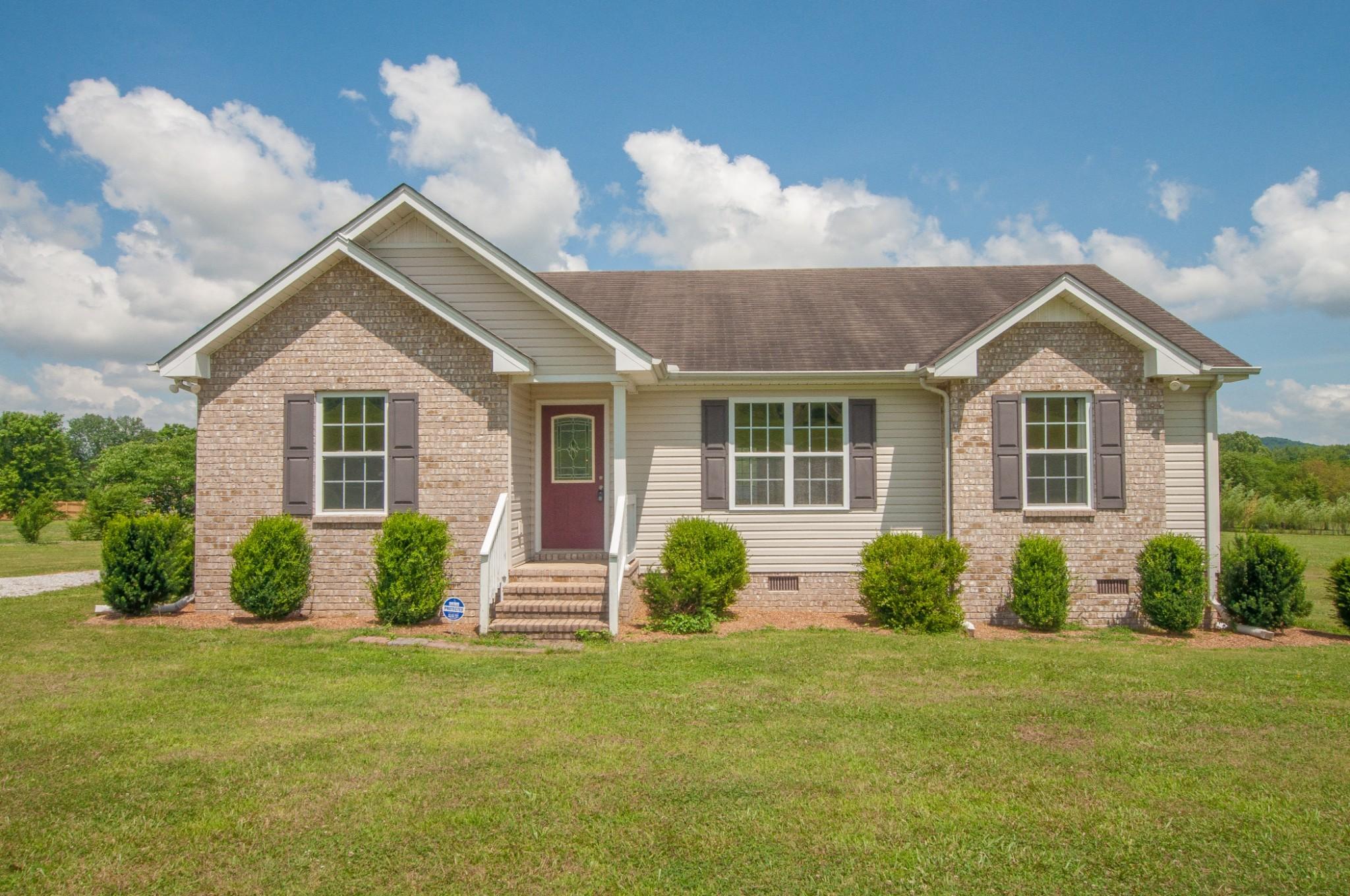 4235 HIGHWAY 10 Property Photo - Hartsville, TN real estate listing