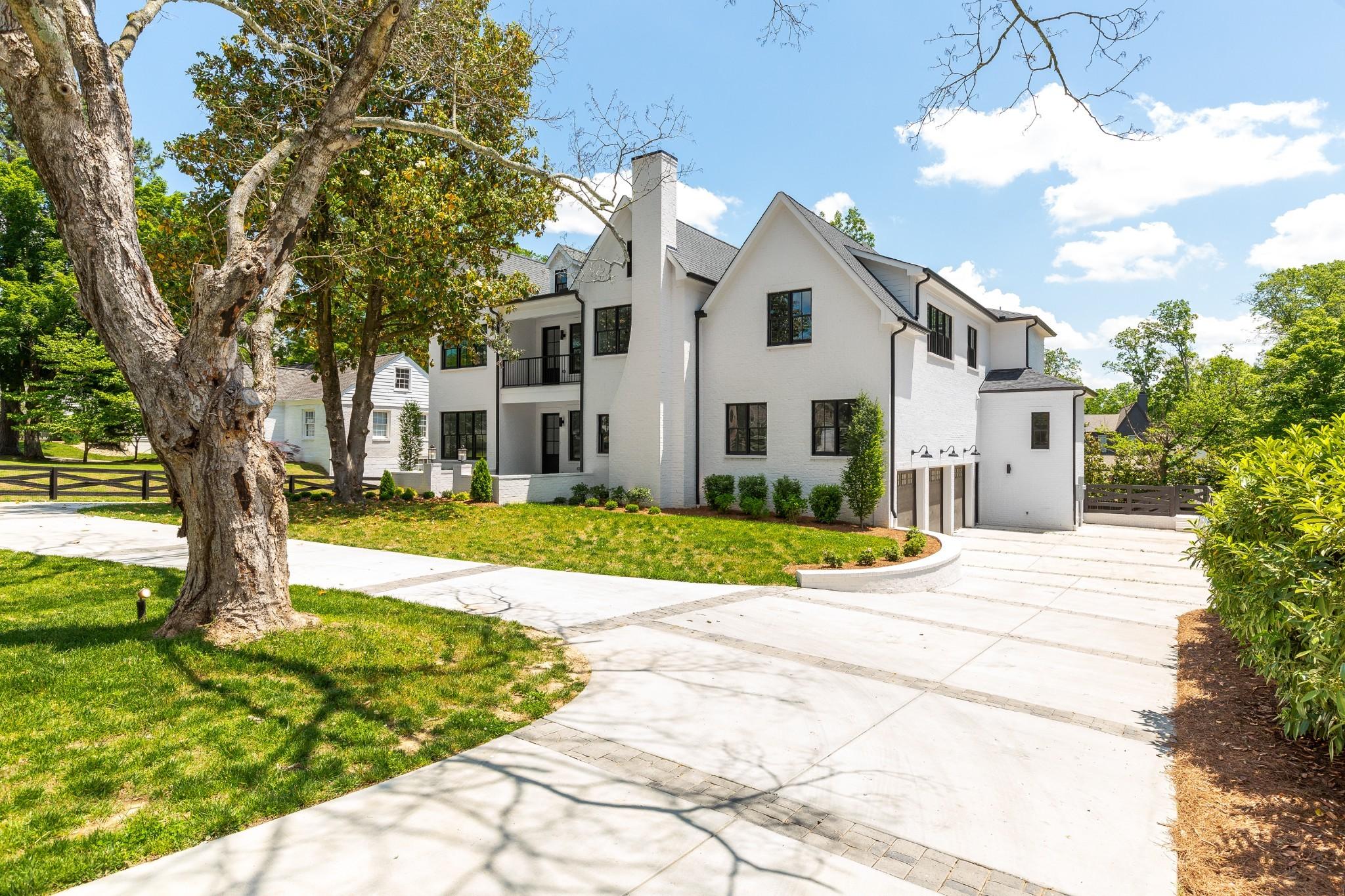 4012 Estes Rd Property Photo