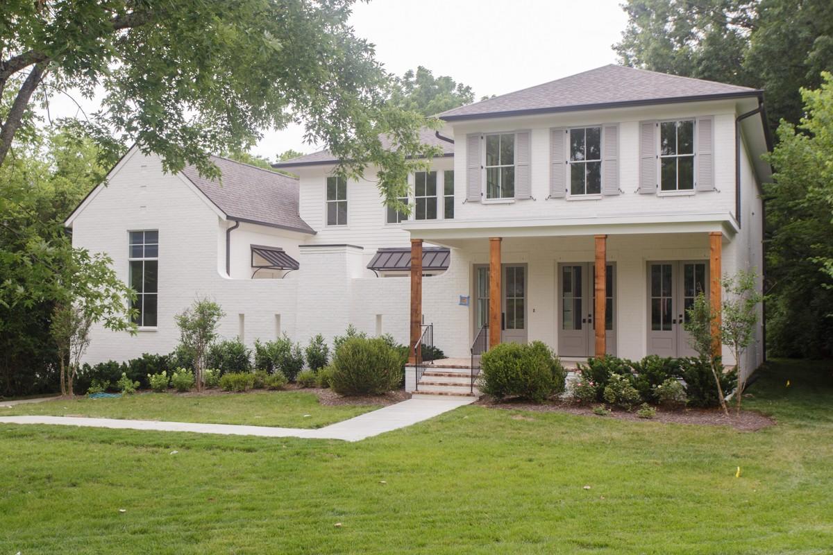 915 Glendale Ln Property Photo