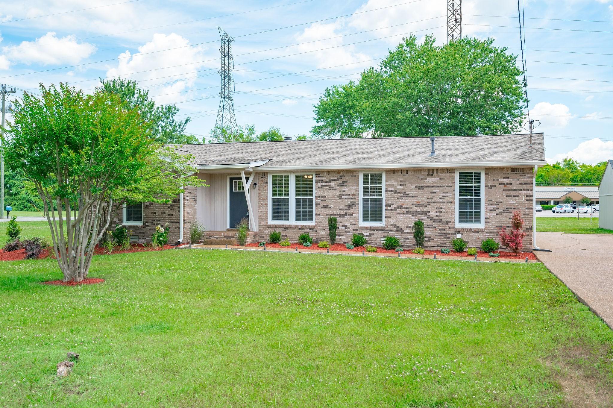 760 Harpeth Pkwy, W Property Photo - Nashville, TN real estate listing