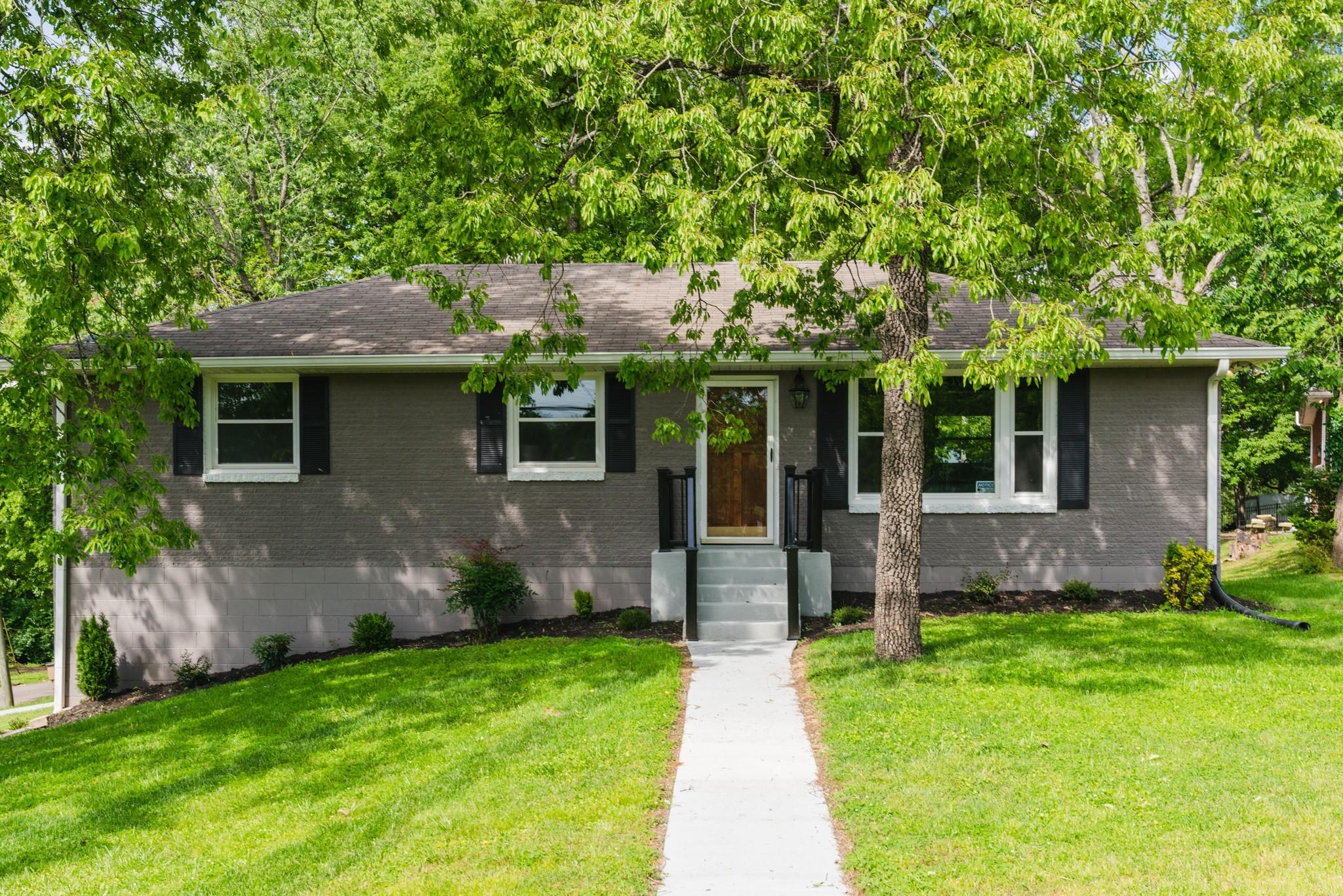 615 River Rouge Dr Property Photo - Nashville, TN real estate listing