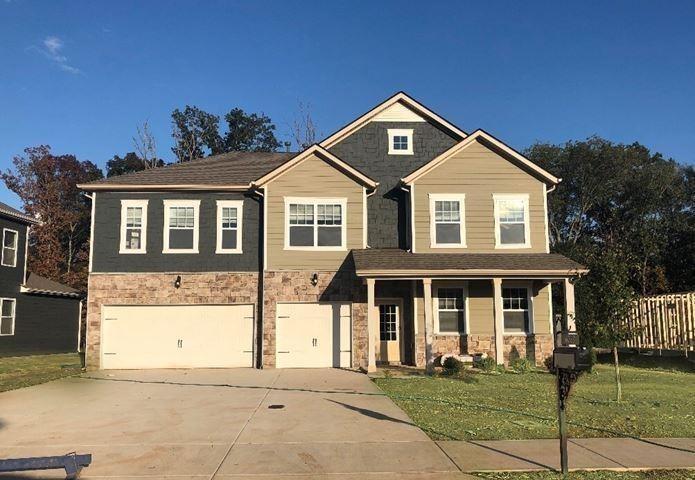 1167 Black Oak Drive #237 Property Photo