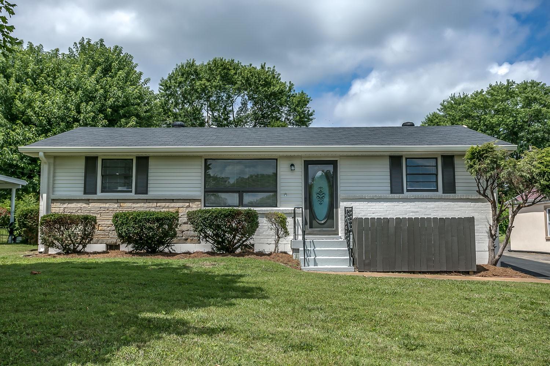 419 American Rd Property Photo - Nashville, TN real estate listing