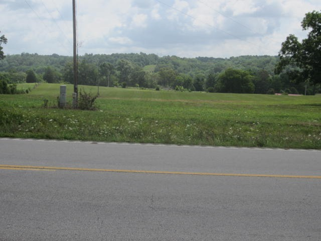 0 Highway 13 S Property Photo - Hurricane Mills, TN real estate listing