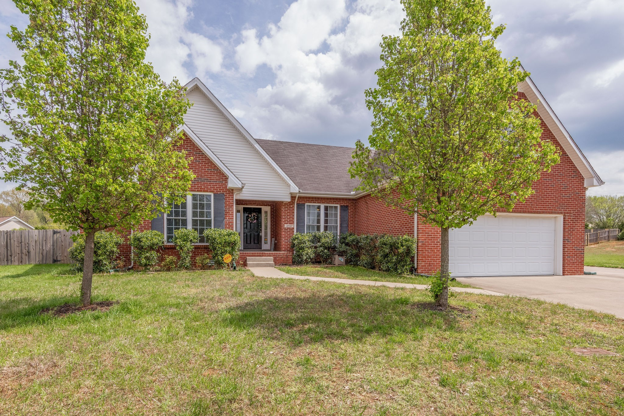 3157 Rolling Hills Ct Property Photo