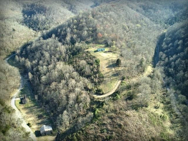 3343 Sycamore Creek Rd Property Photo - Woodbury, TN real estate listing