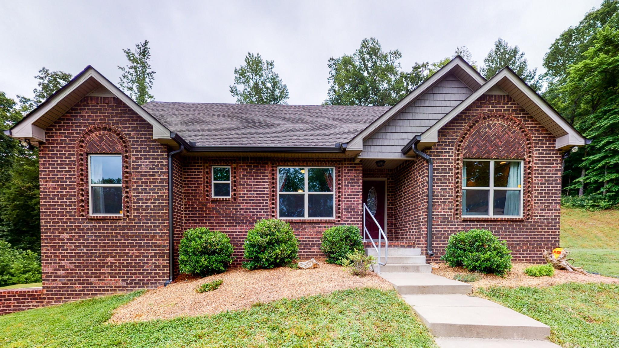 975 Attaway Rd Property Photo - Clarksville, TN real estate listing