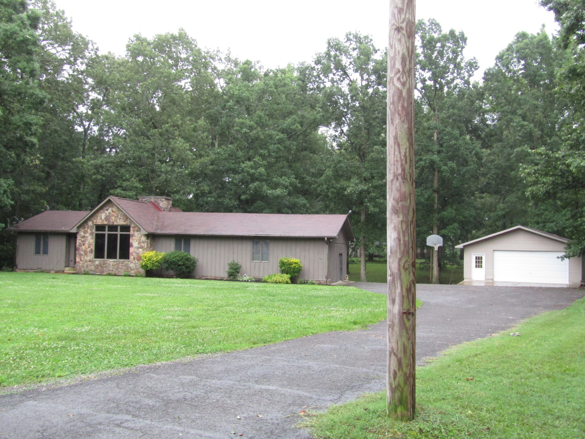 Winchester Real Estate Listings Main Image