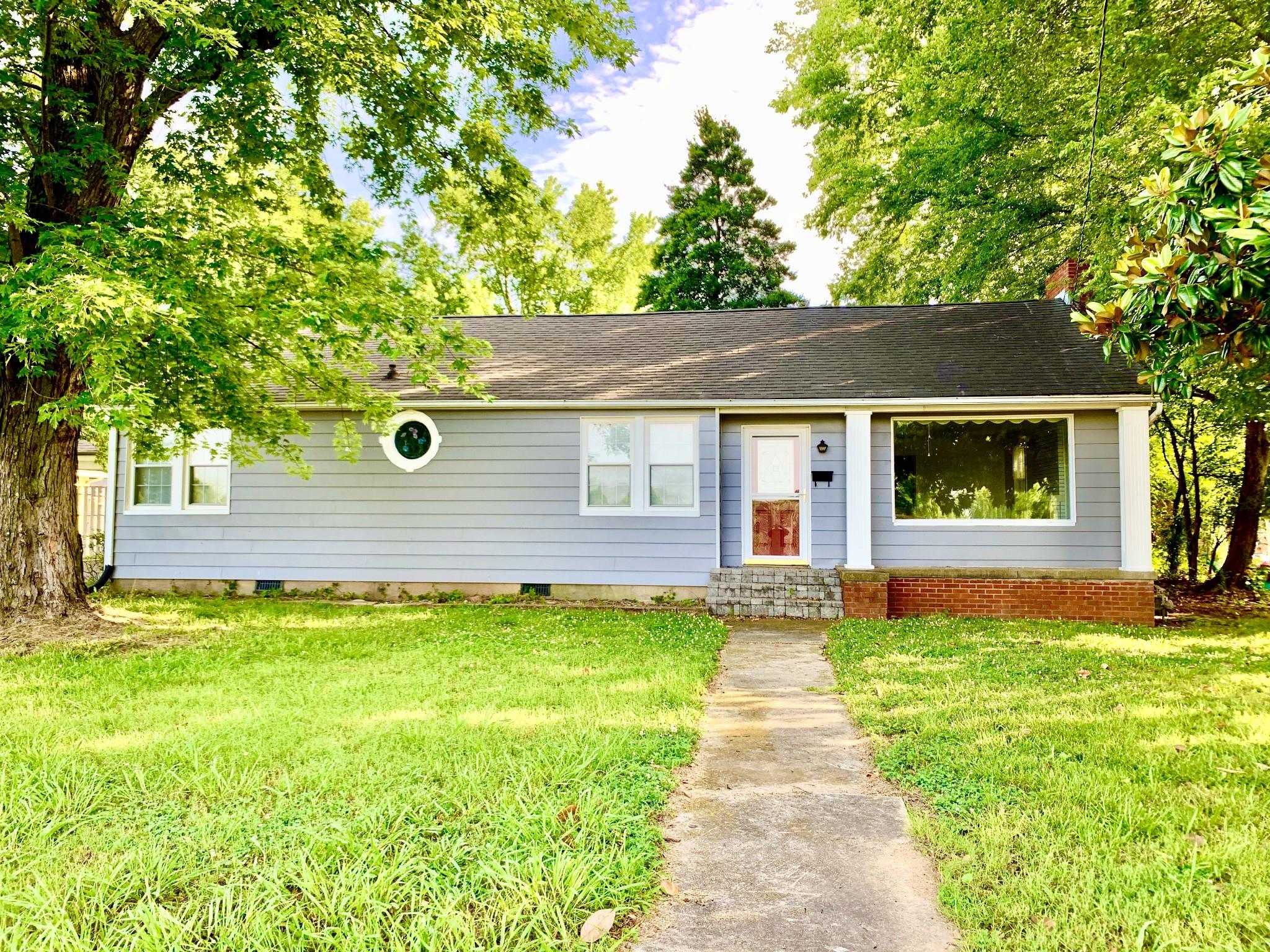 130 Jackson St Property Photo
