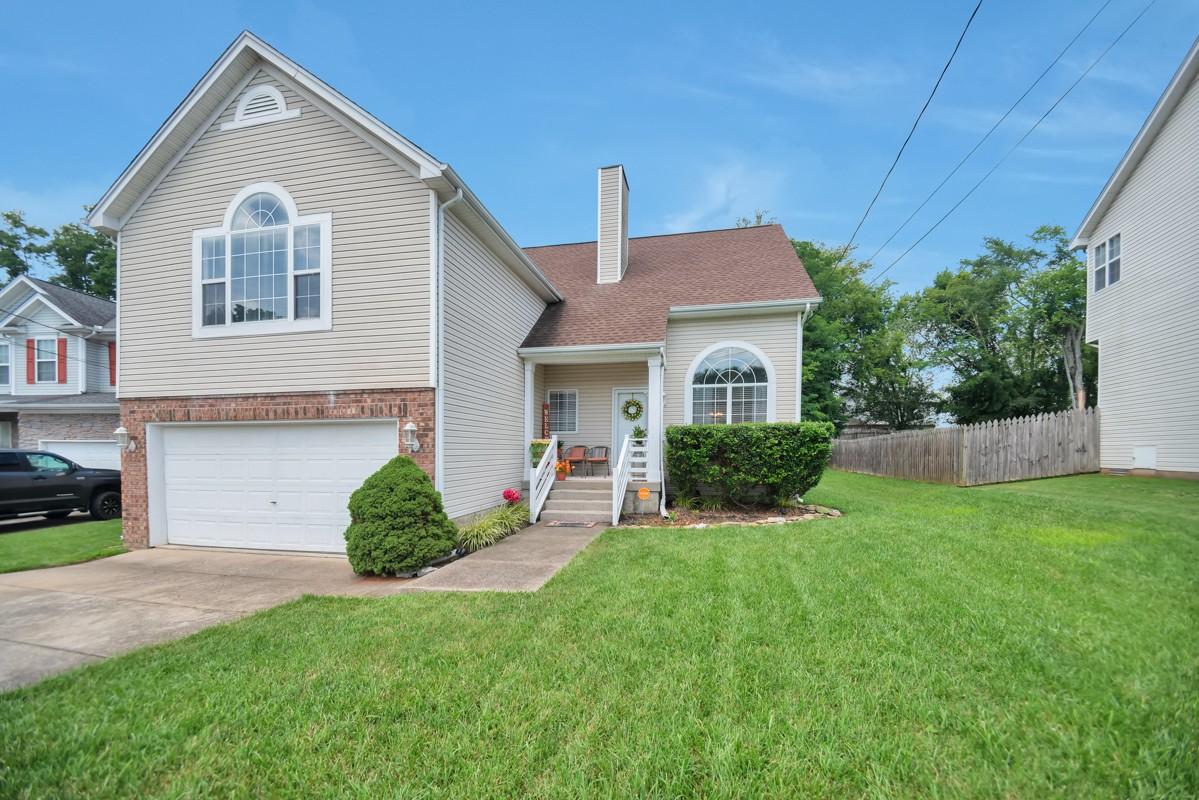 416 Asheford Ct Property Photo