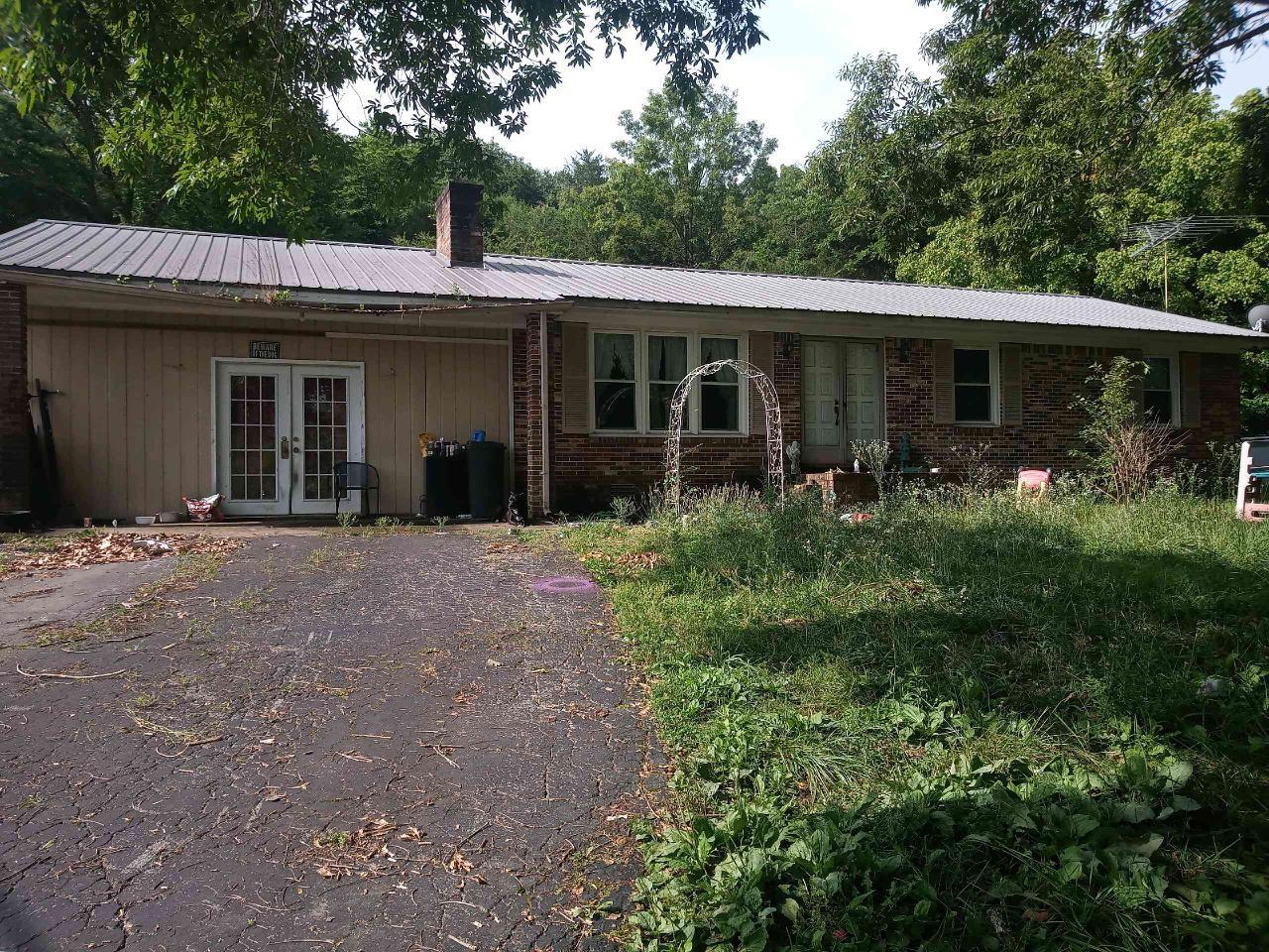 31801 Nashville Hwy Property Photo - Alexandria, TN real estate listing
