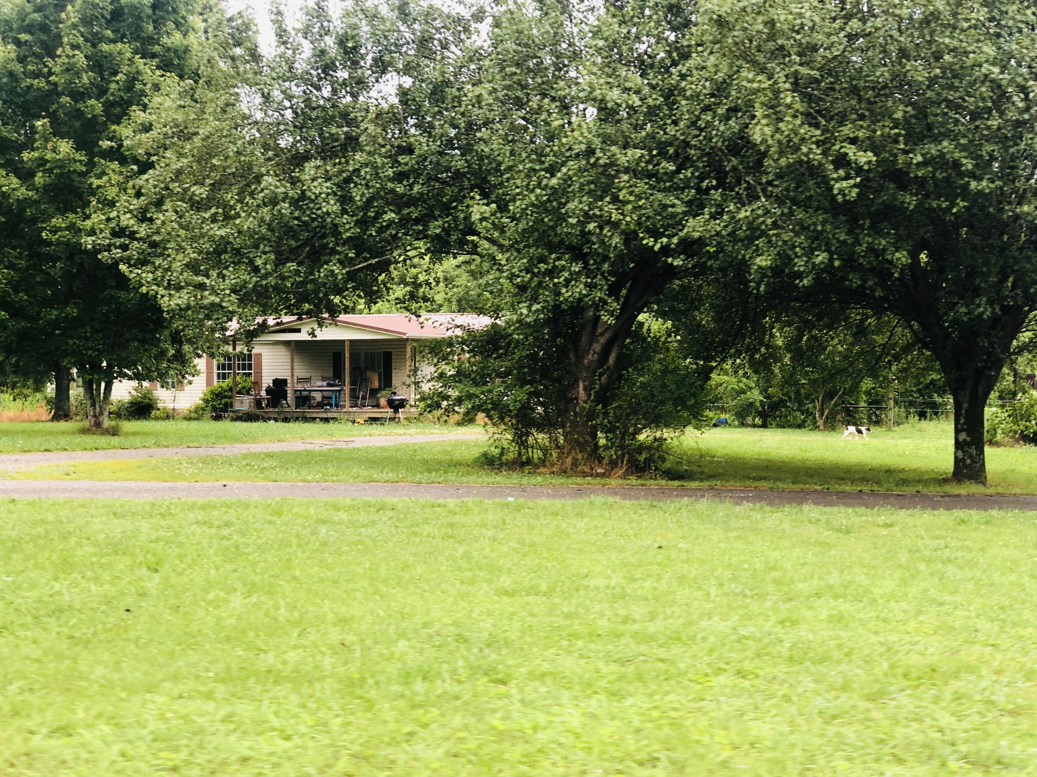 699 Howell Hill Rd Property Photo - Flintville, TN real estate listing