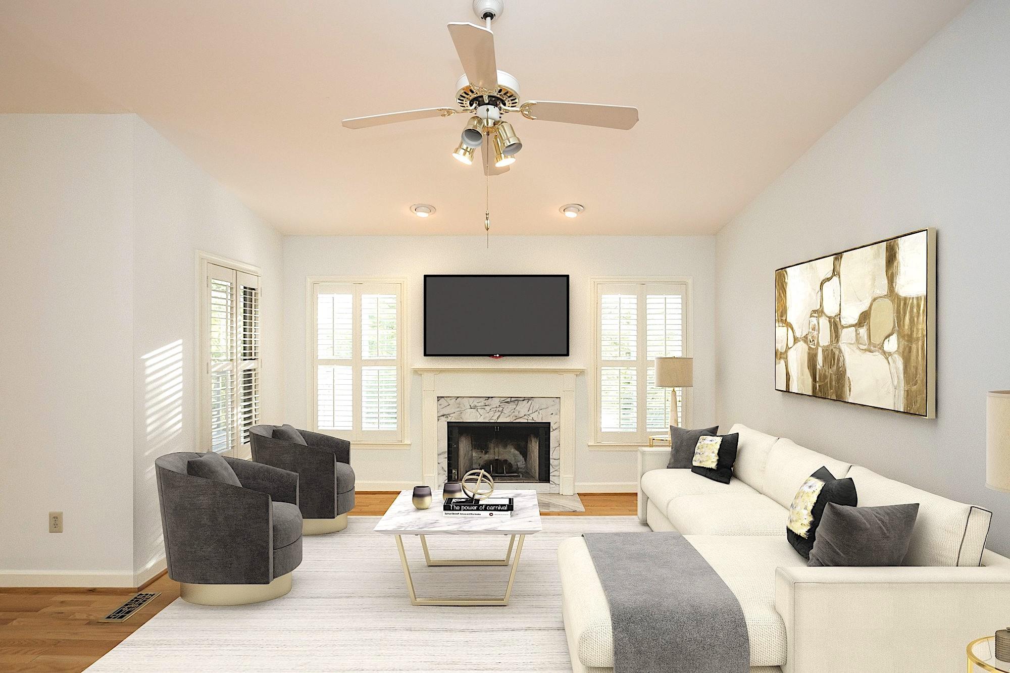 104 Morton Mill Cir Property Photo - Nashville, TN real estate listing