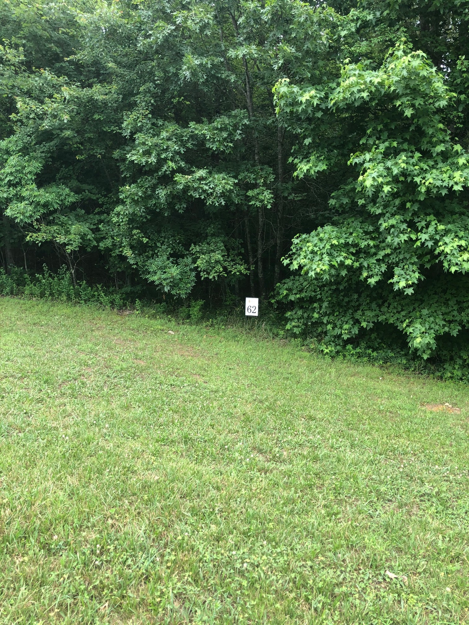 2491 Long Branch Rd Property Photo - Spencer, TN real estate listing
