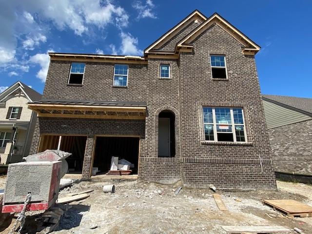 14 Robin Ct Property Photo - Mount Juliet, TN real estate listing