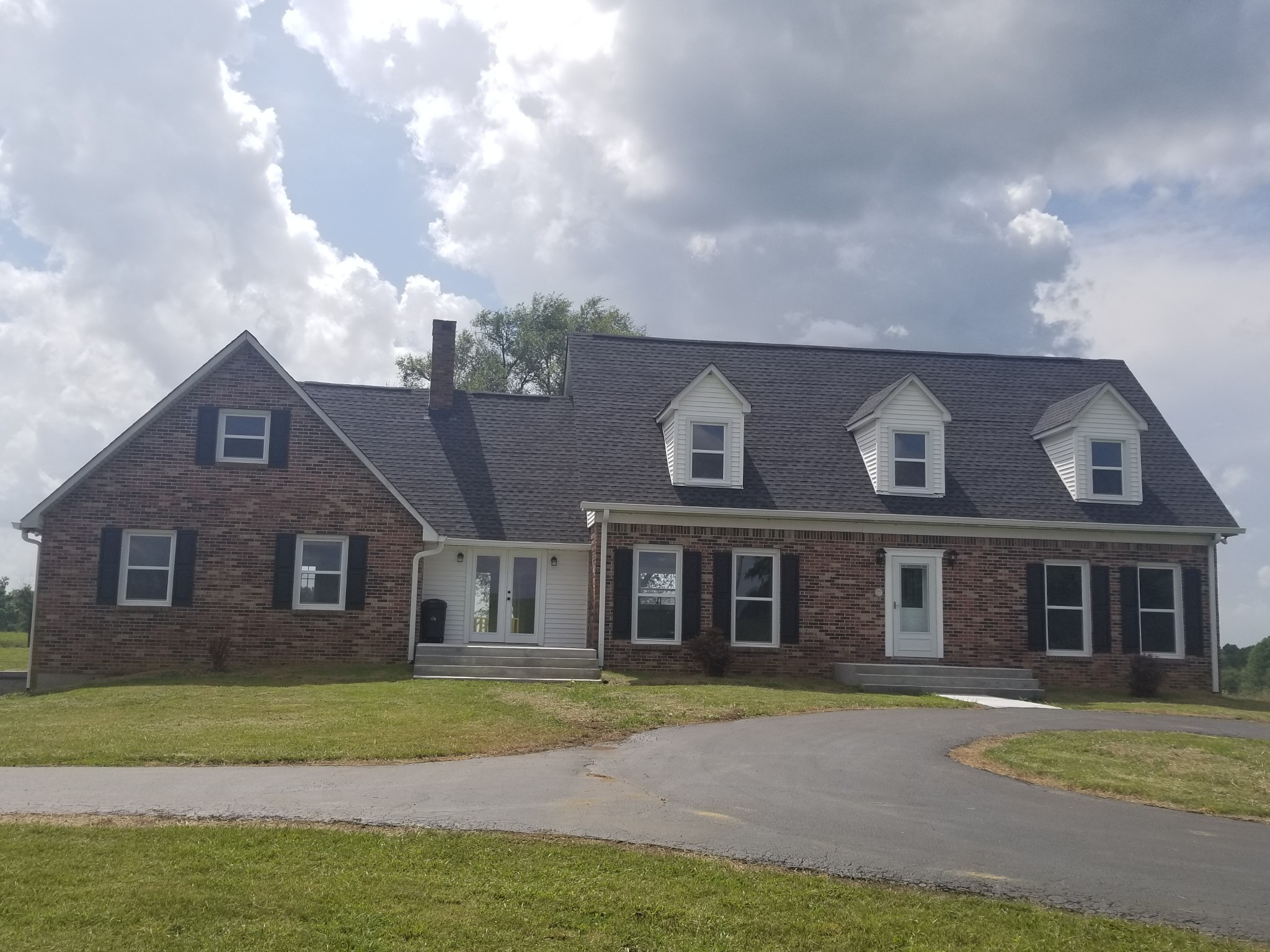 4558 Bakerton Rd Property Photo - Red Boiling Springs, TN real estate listing
