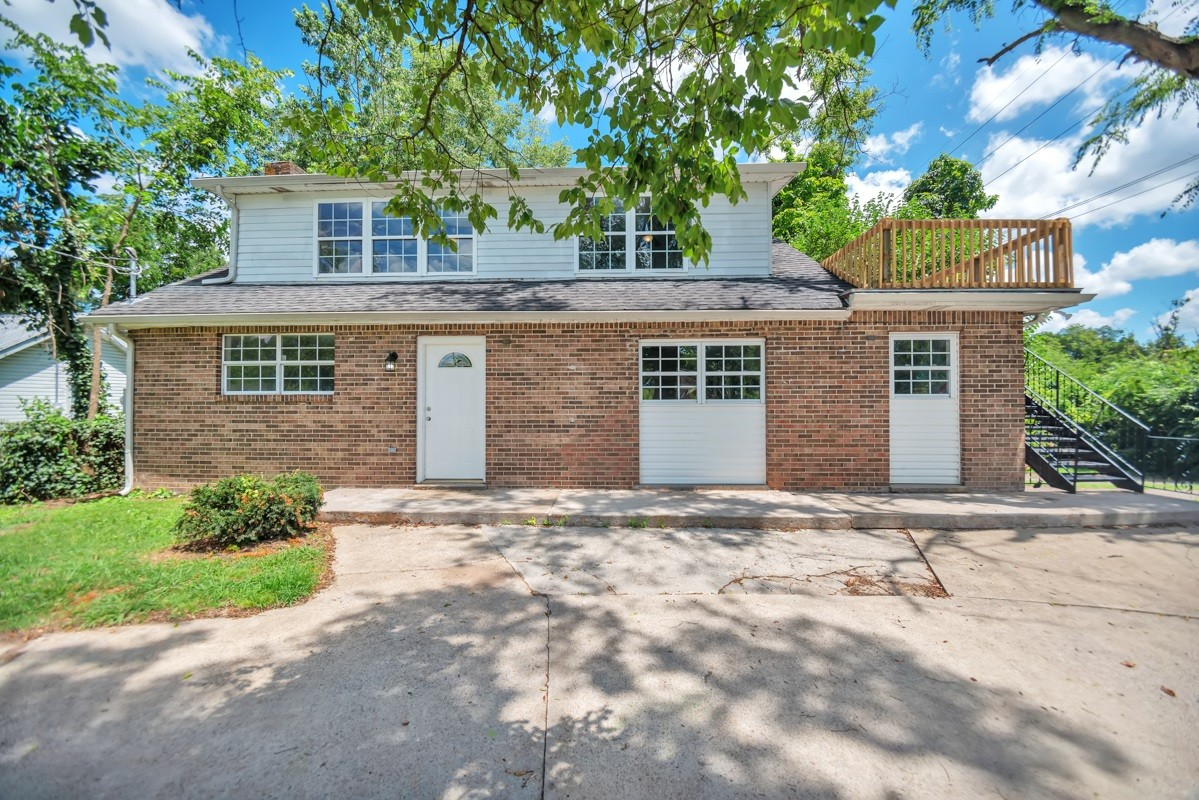 741 Saunders Ct Property Photo