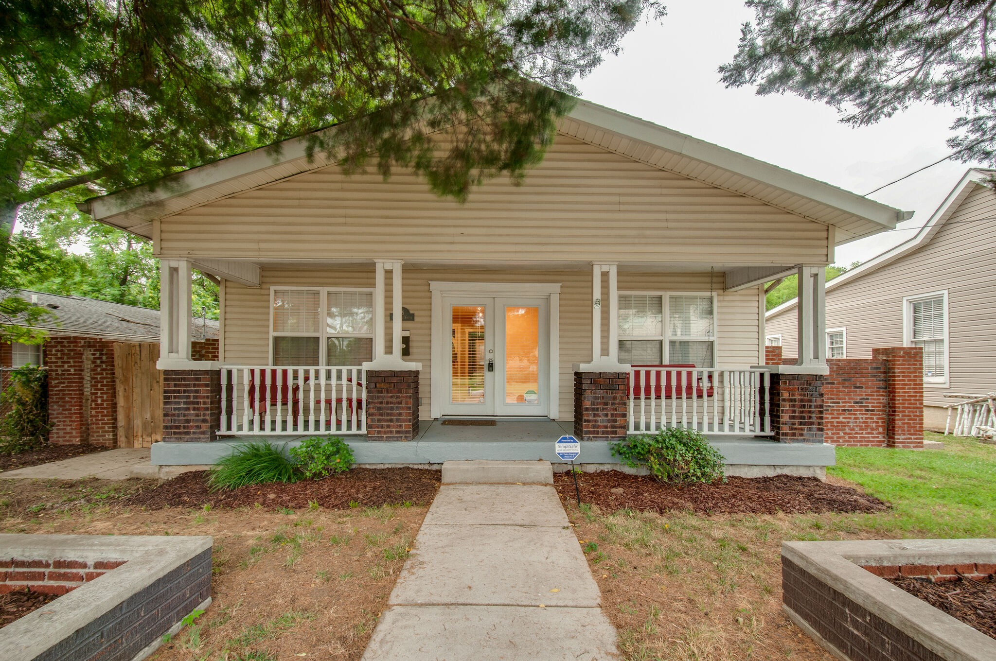 79 Donelson St Property Photo - Nashville, TN real estate listing