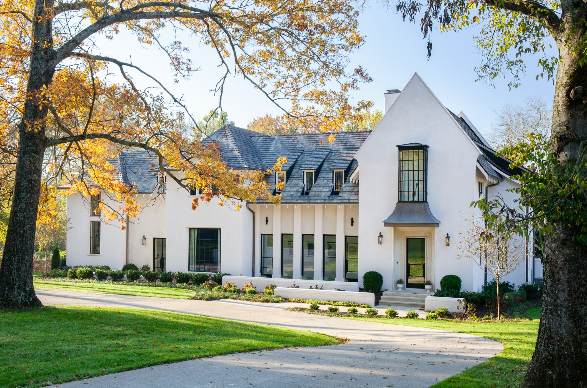 4405 Sheppard Pl Property Photo - Nashville, TN real estate listing