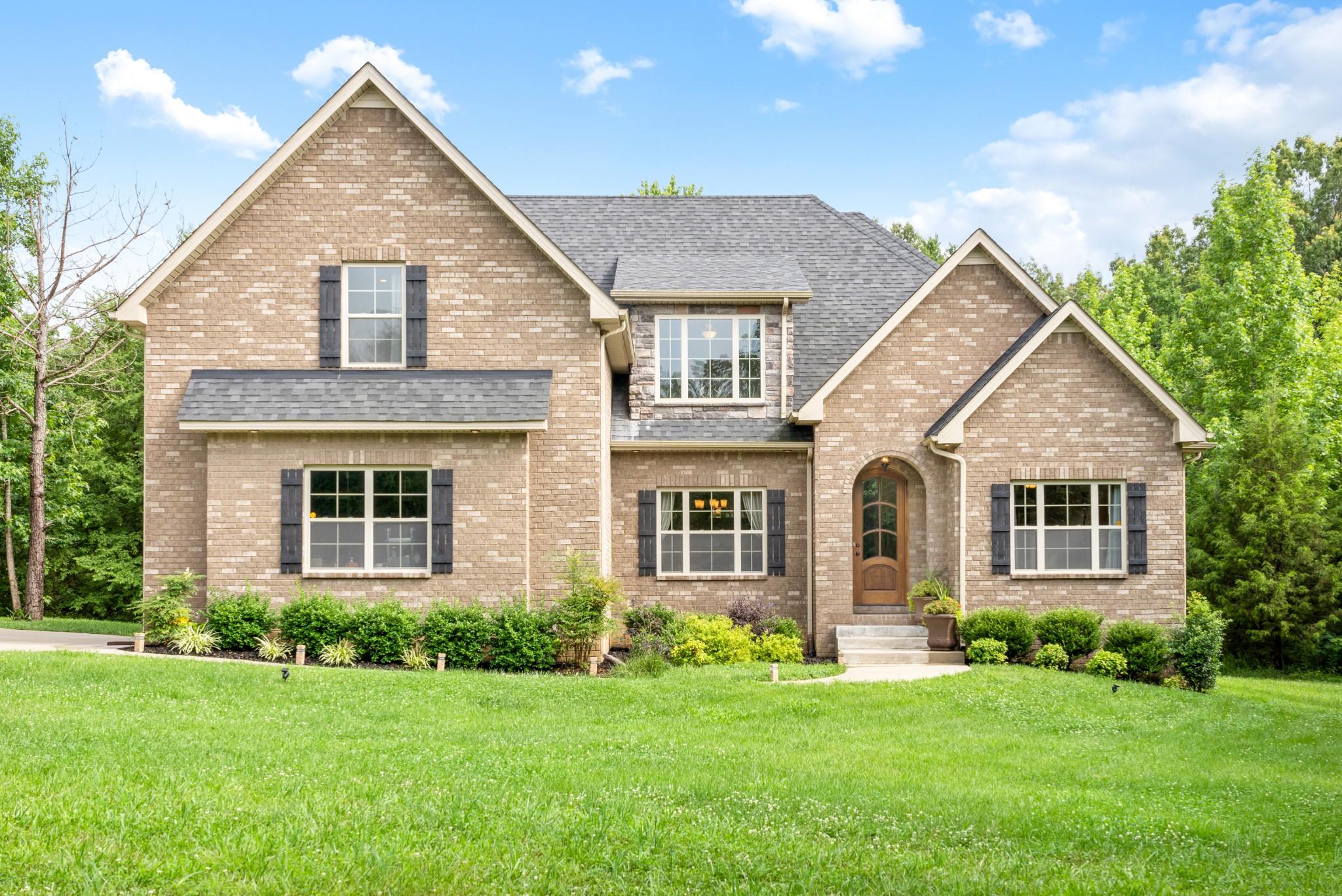 Palmyra Real Estate Listings Main Image