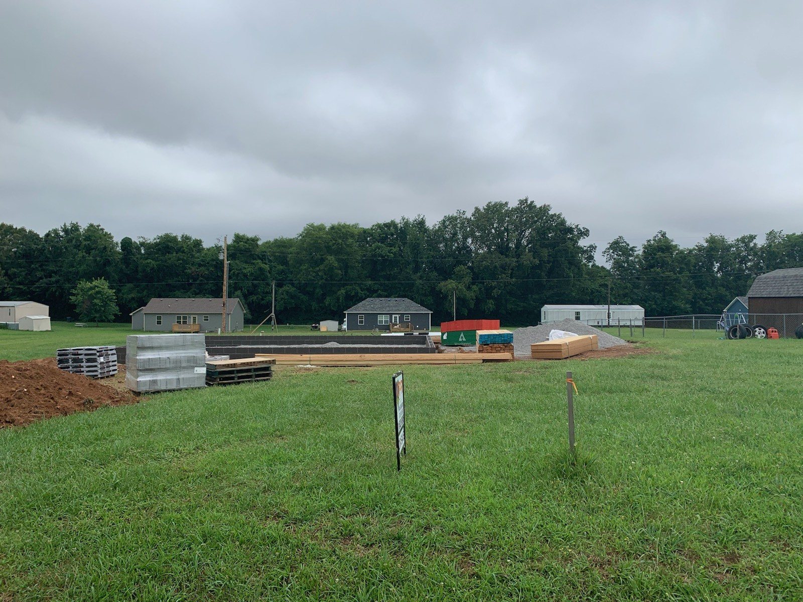 170 Alabama Ave Property Photo - Oak Grove, KY real estate listing