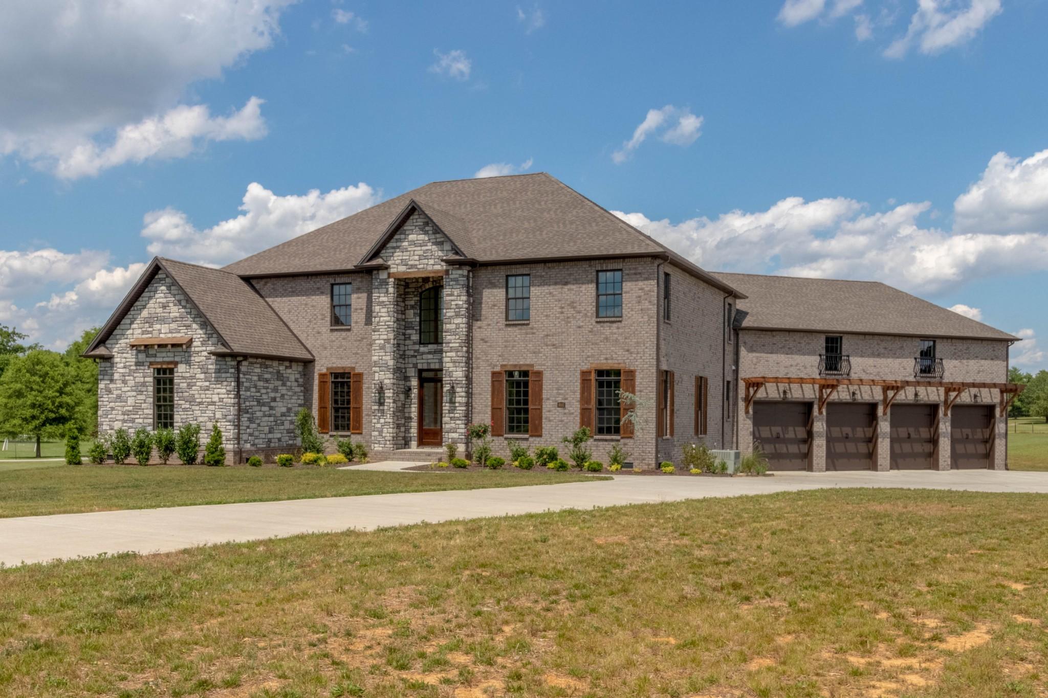 461 Maxshire Ct Property Photo
