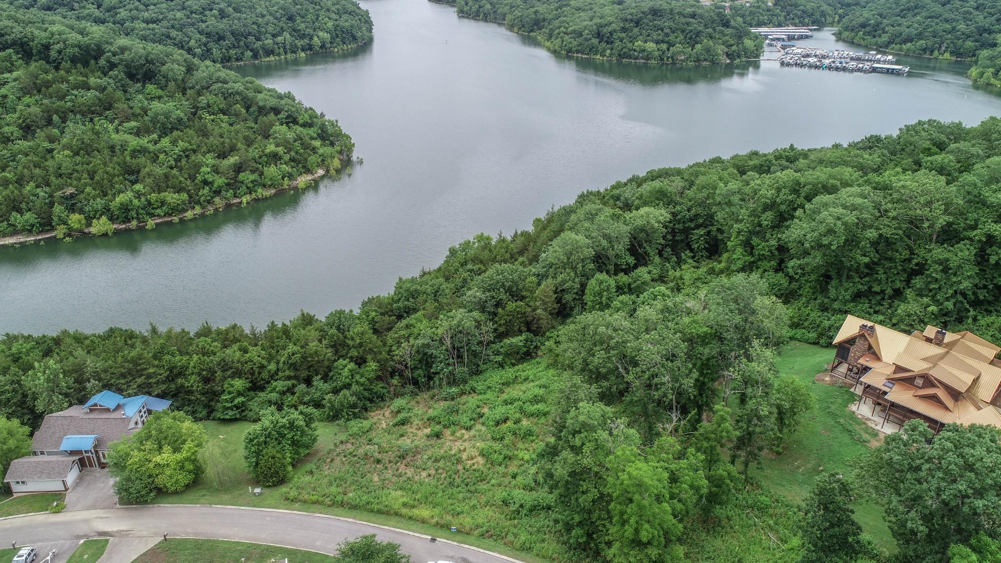 13 Hope Cv Property Photo - Smithville, TN real estate listing