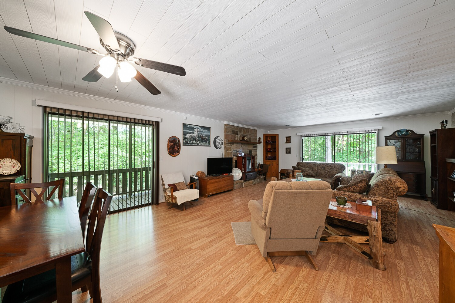 181 Kerrigan Rd Property Photo - Crossville, TN real estate listing