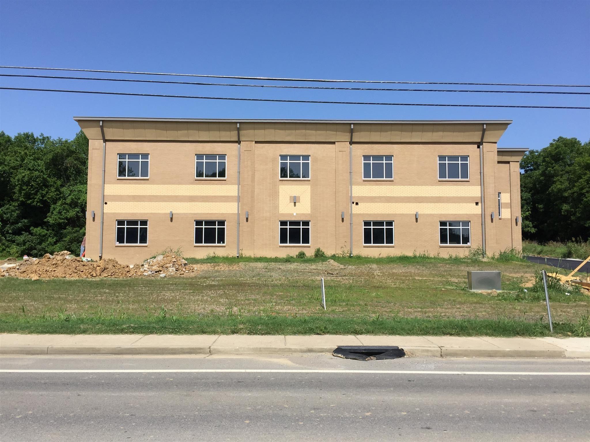 3286 N Mt Juliet Rd Property Photo - Mount Juliet, TN real estate listing
