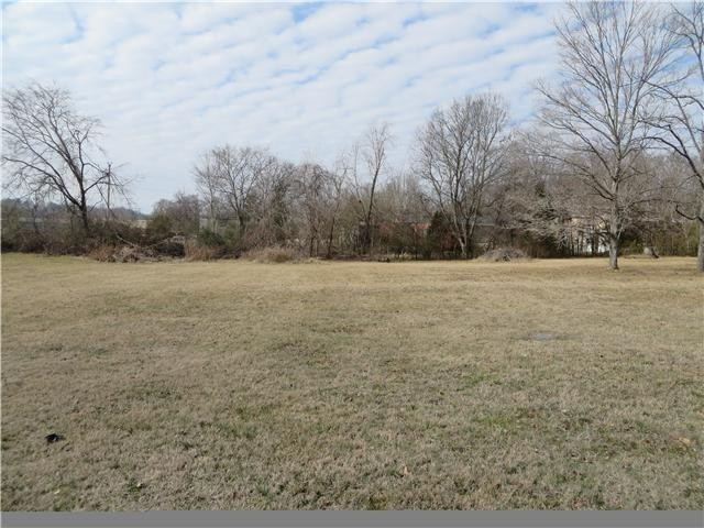 2 Meb Ct Property Photo - Mount Juliet, TN real estate listing