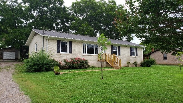 294 Leatherwood Creek Rd Property Photo - Pulaski, TN real estate listing