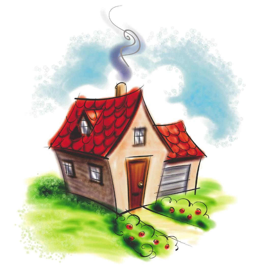 132 Beels Property Photo - Oak Grove, KY real estate listing