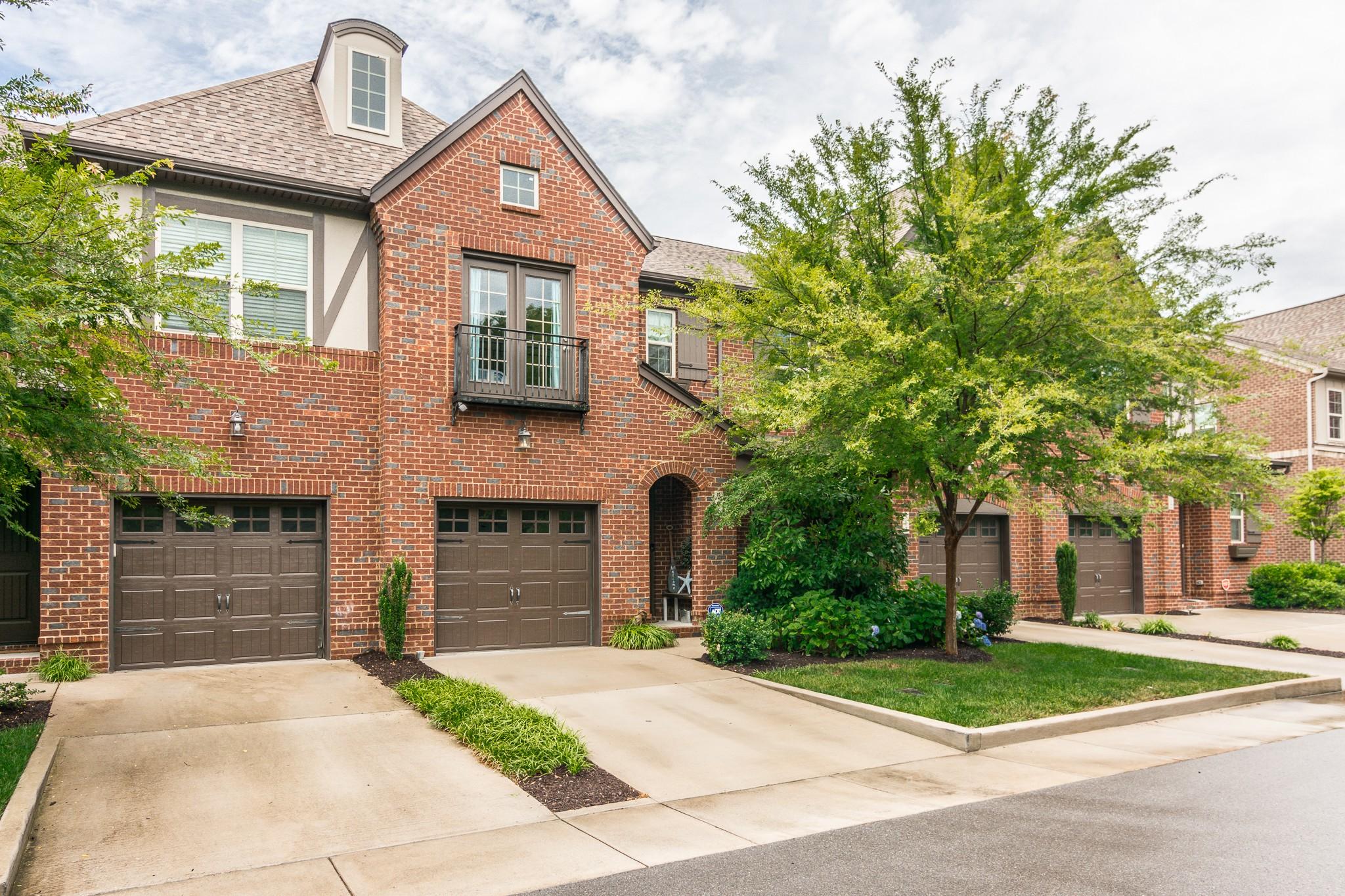 316 Coronado Private Cir Property Photo - Hendersonville, TN real estate listing