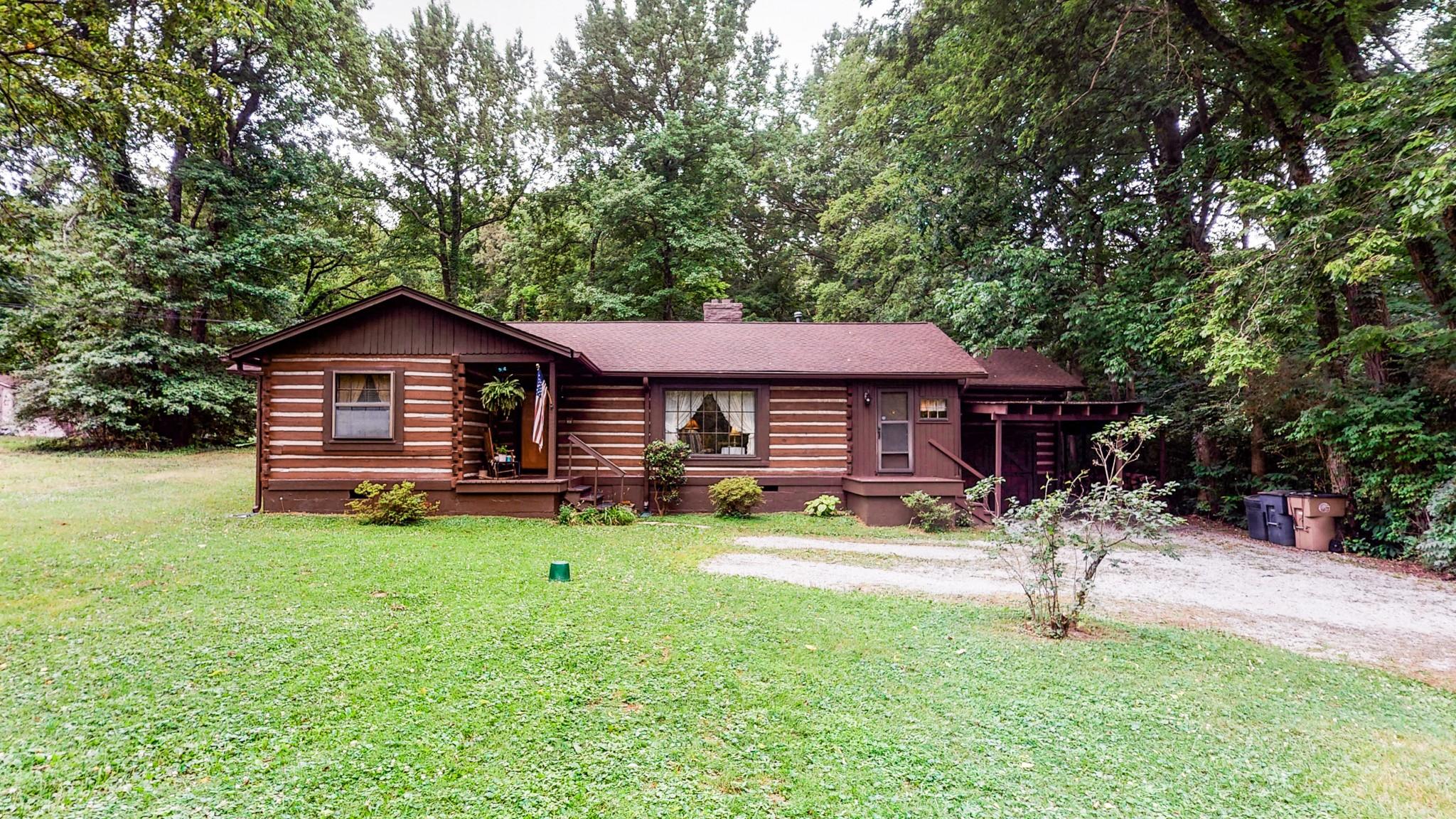 1285 Currey Rd Property Photo - Nashville, TN real estate listing