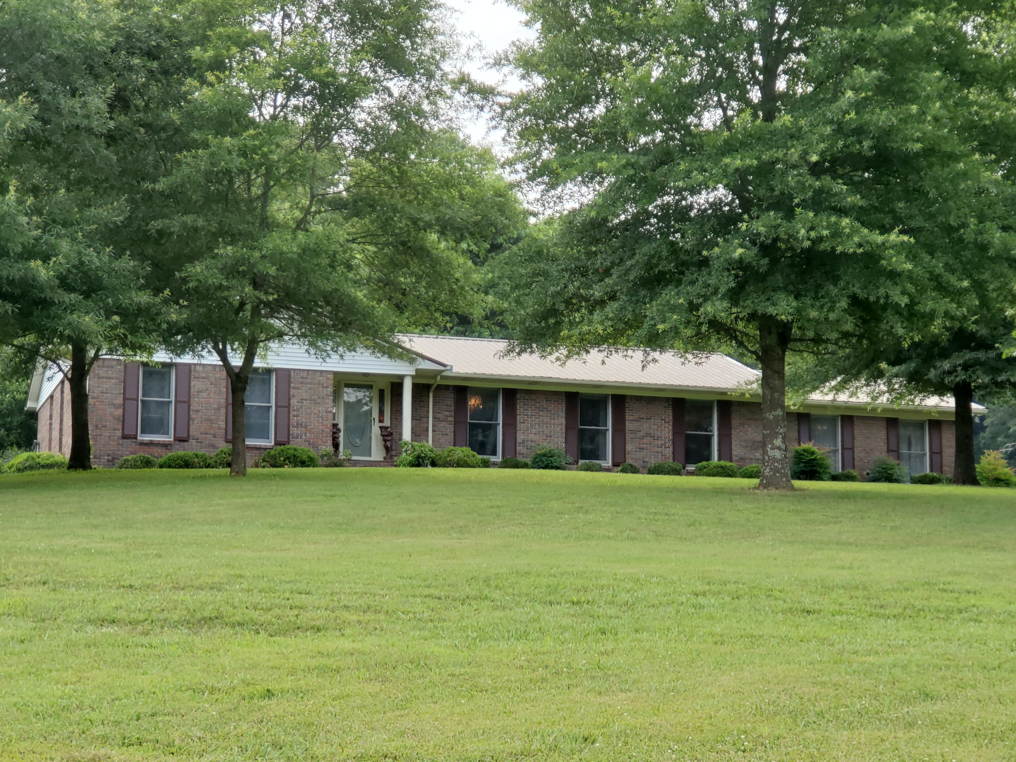 8320 Bethel Rd Property Photo - Prospect, TN real estate listing