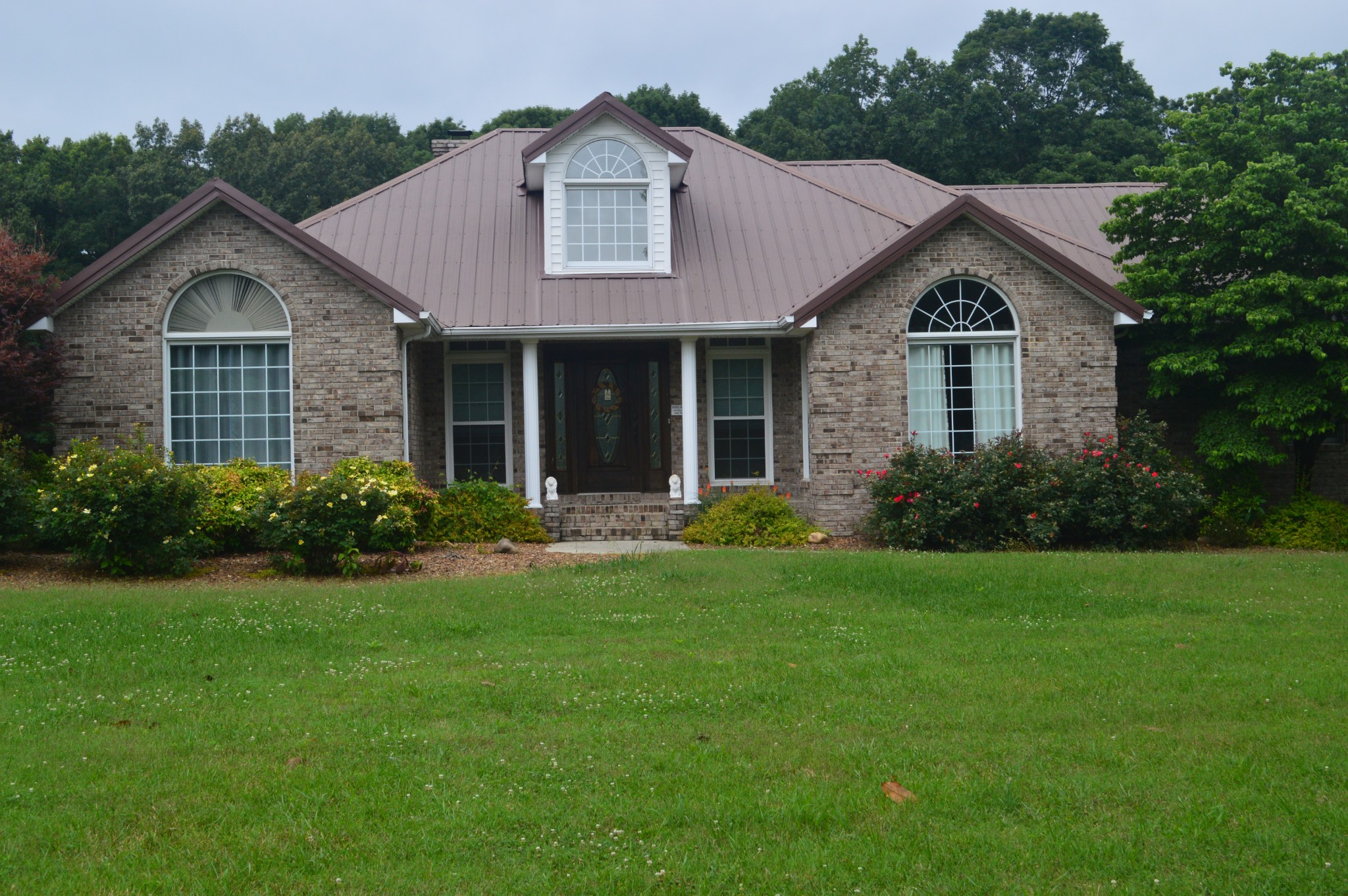 1023 Powell Hollow Rd Property Photo - Tullahoma, TN real estate listing