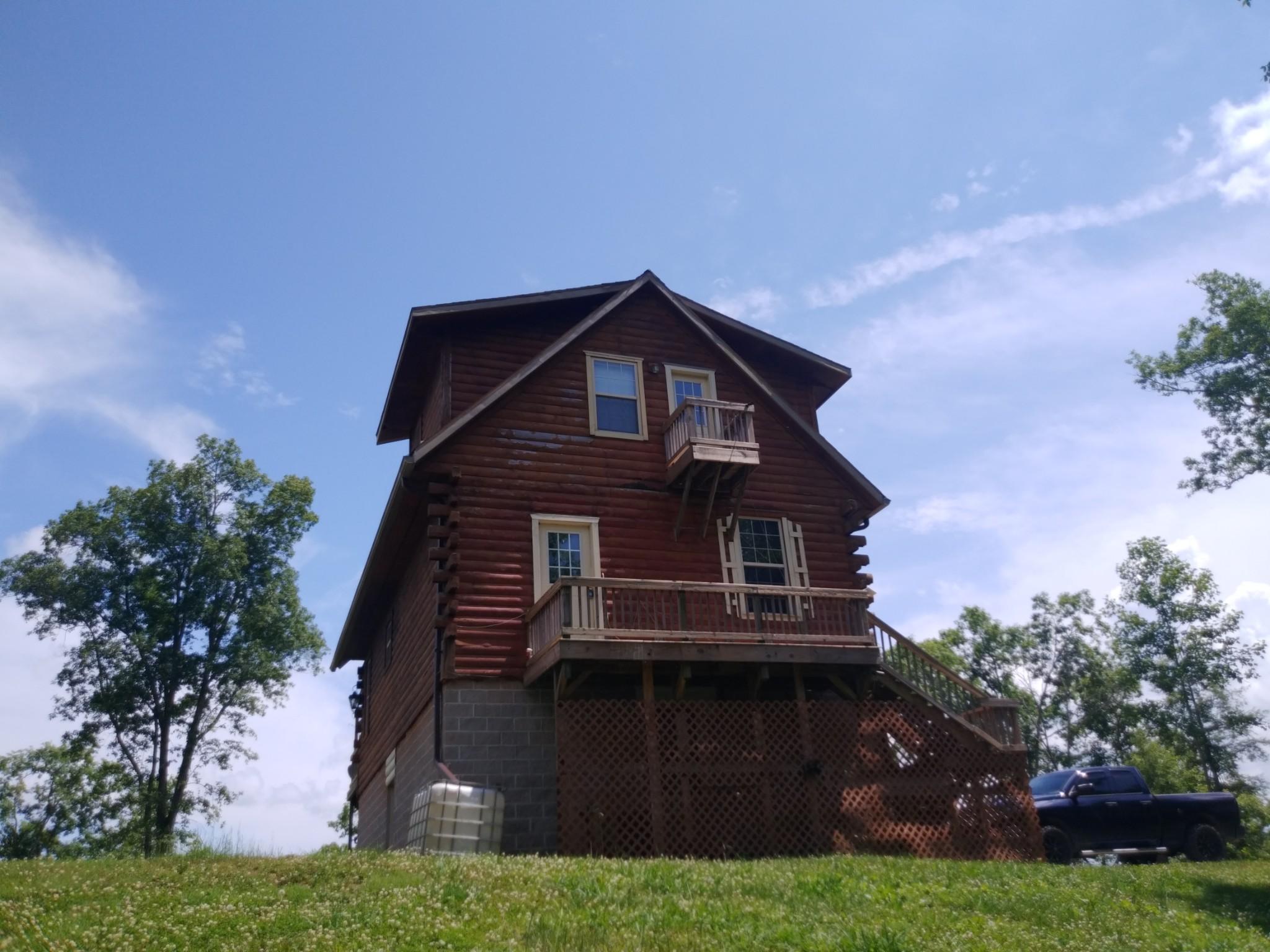 38554 Real Estate Listings Main Image