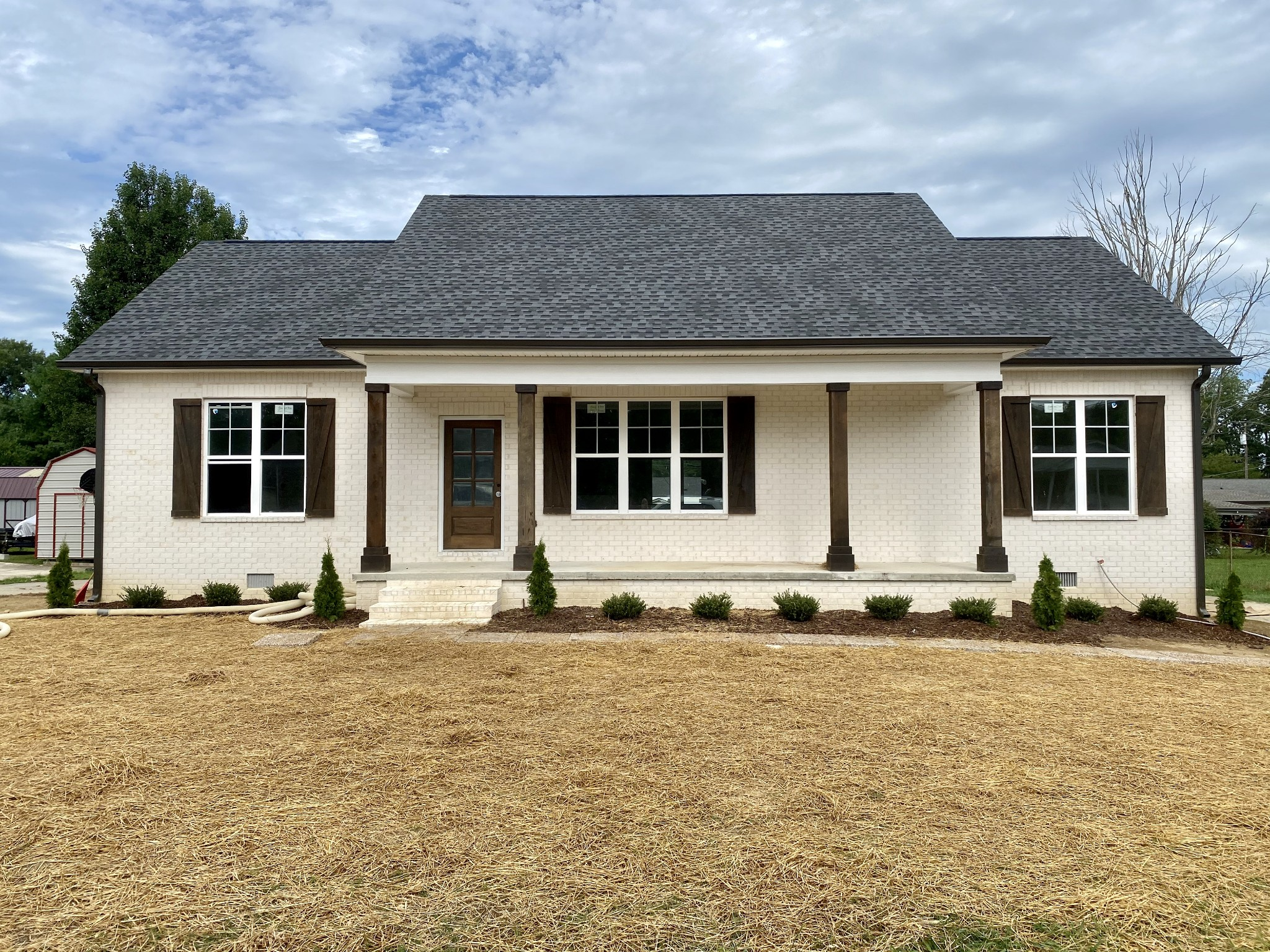 413 Charity Ln Property Photo - Smithville, TN real estate listing