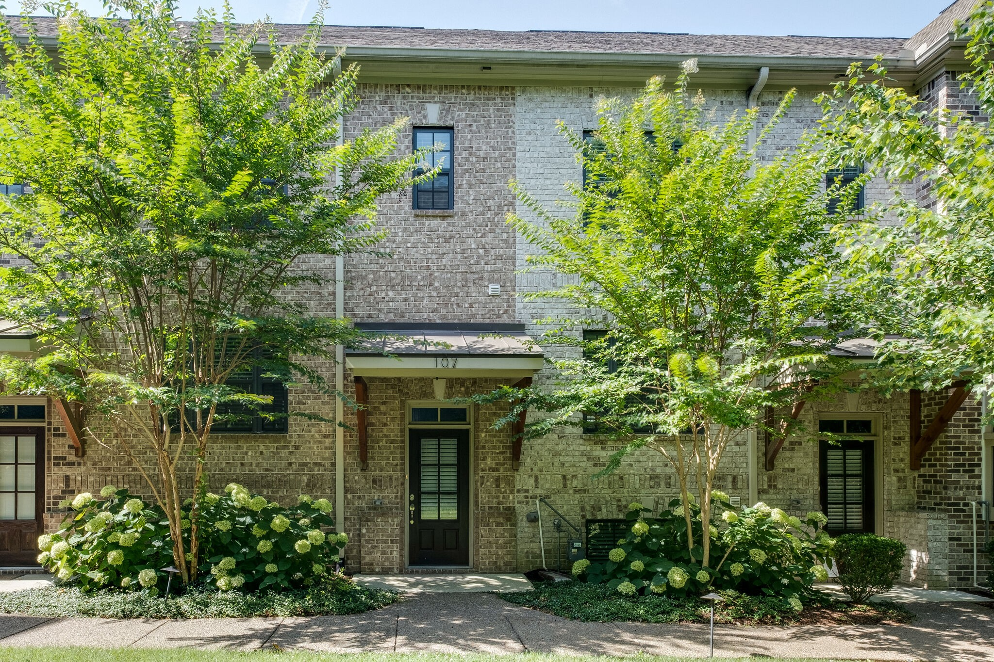 3180 Parthenon Ave Property Photo - Nashville, TN real estate listing