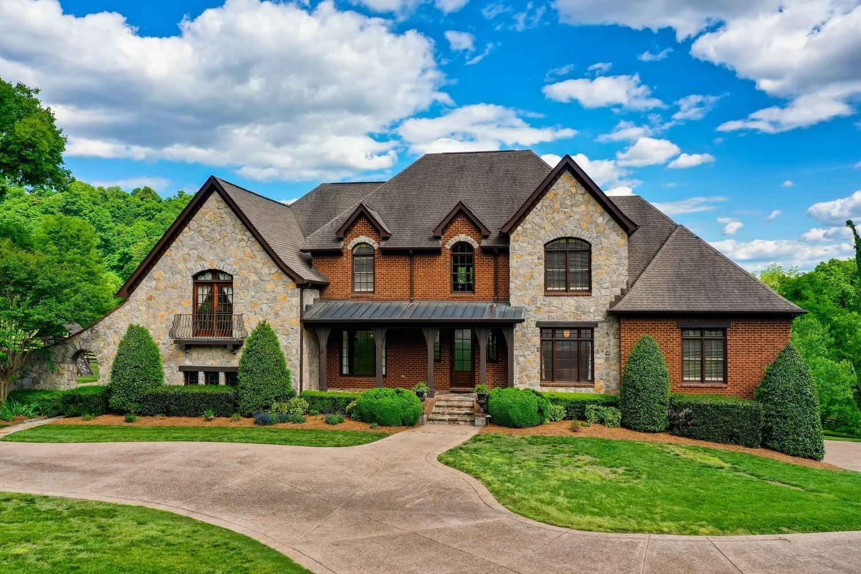 405 Lake Valley Drive Property Photo