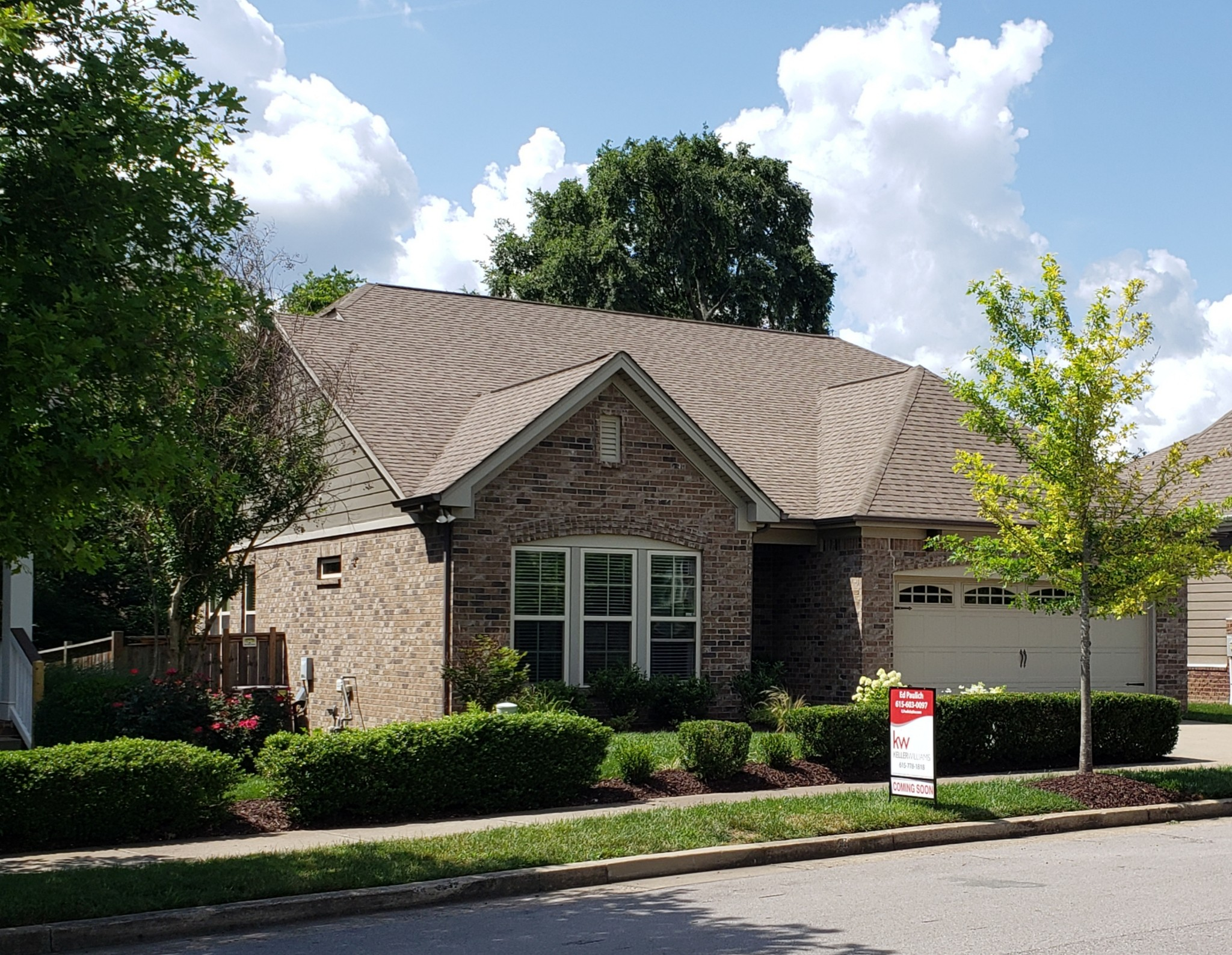 8425 Danbrook Dr Property Photo