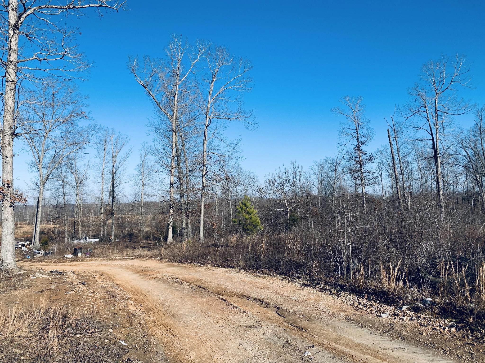 1 Audubon Trail Property Photo