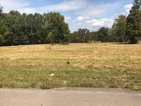4 Vaught Road Property Photo - Readyville, TN real estate listing