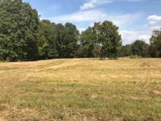 5 Murray Kittrell Road Property Photo - Readyville, TN real estate listing