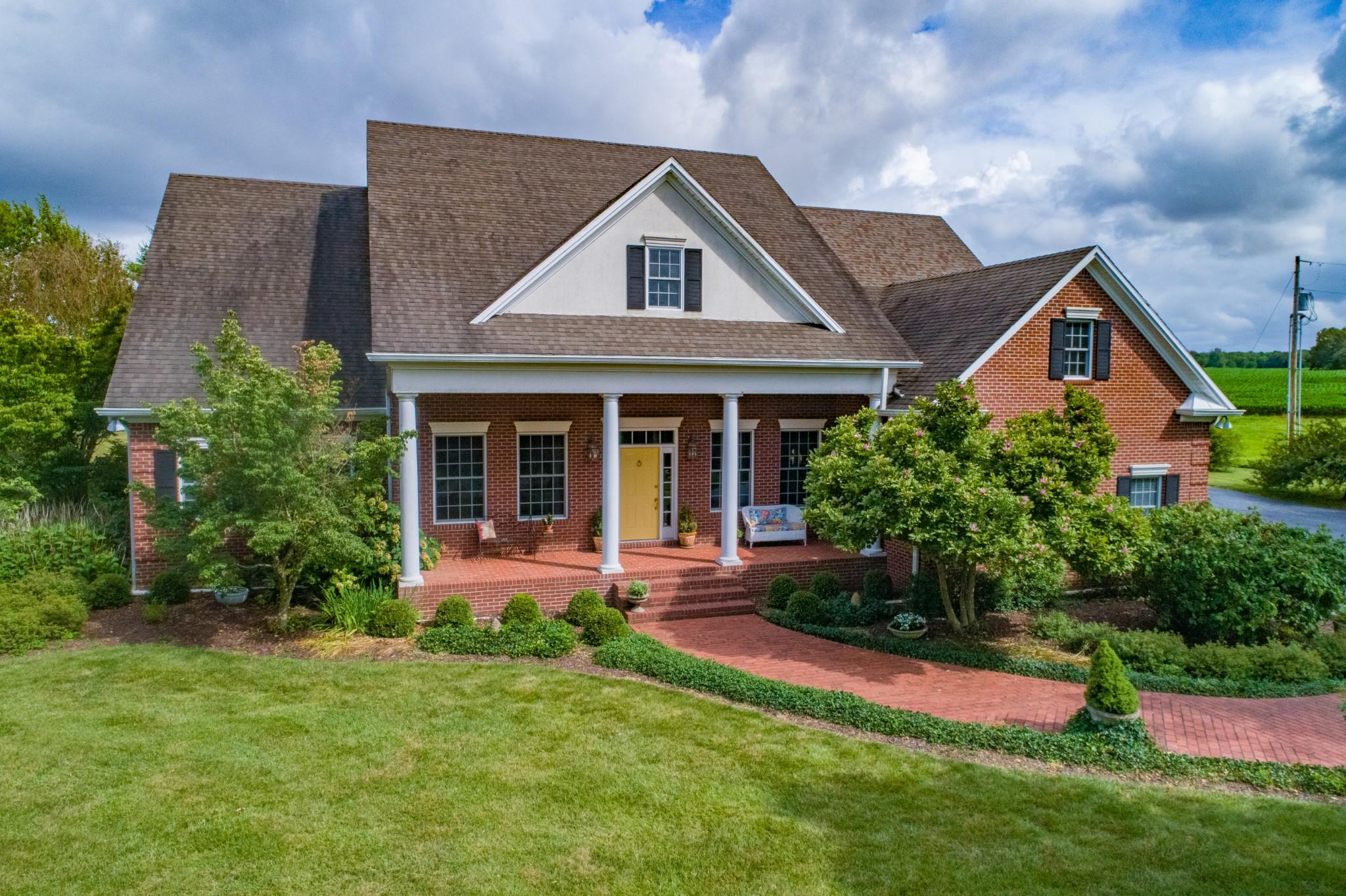 11000 Lafayette Rd Property Photo