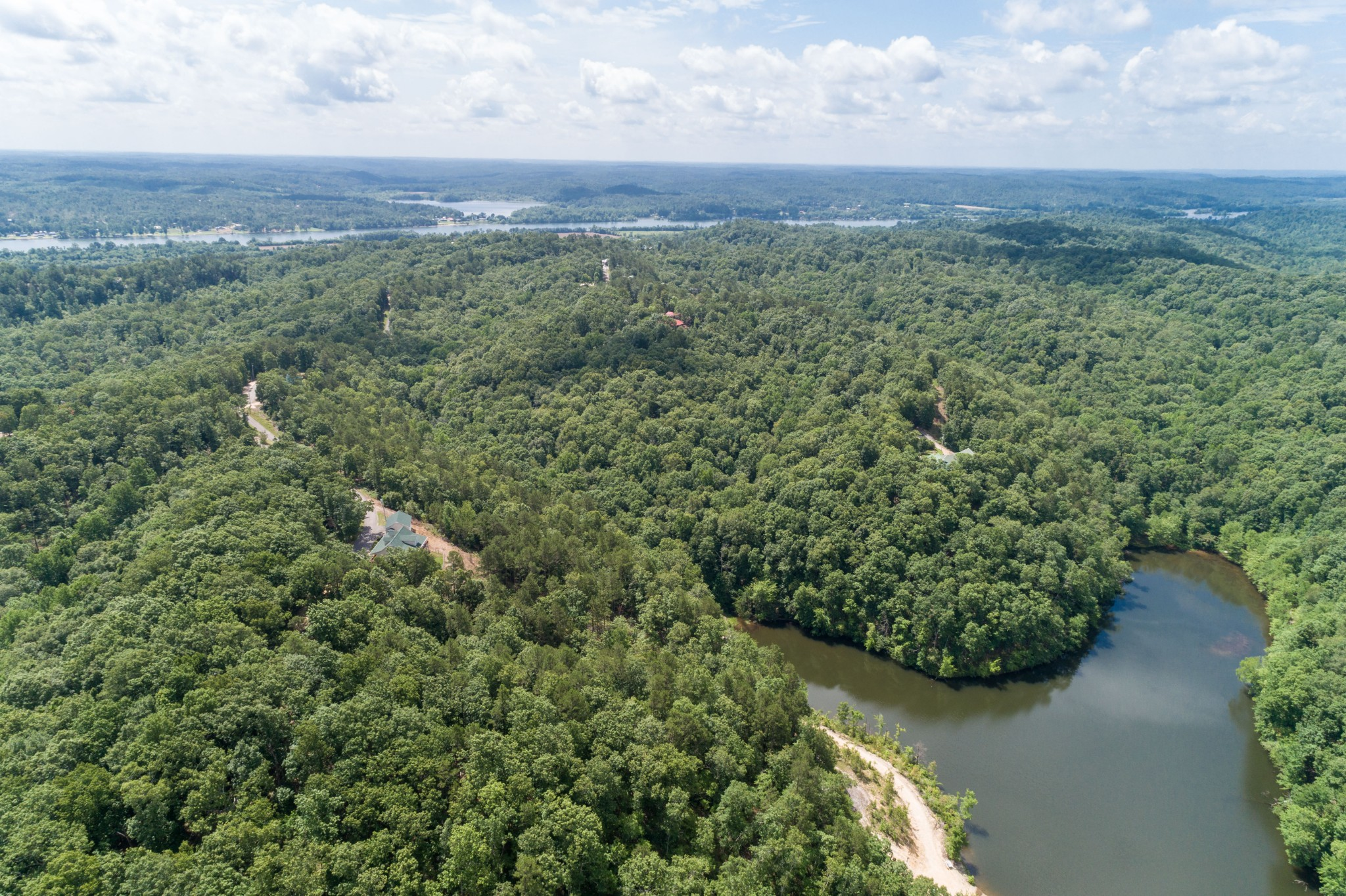 213 Hilltop Dr. Property Photo - Sugar Tree, TN real estate listing