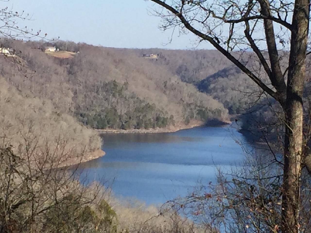 5 Lafever Ridge Rd Property Photo - Silver Point, TN real estate listing